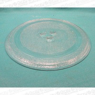 Talerz szklany kuchenki mikrofalowej Whirlpool (482000009428)