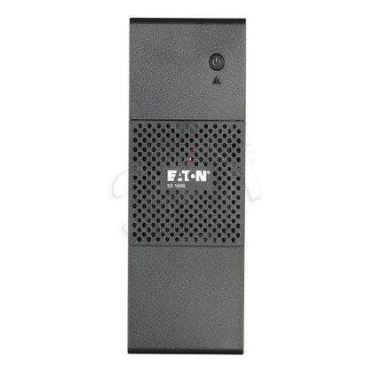 ZASILACZ UPS Eaton 5S 1000i