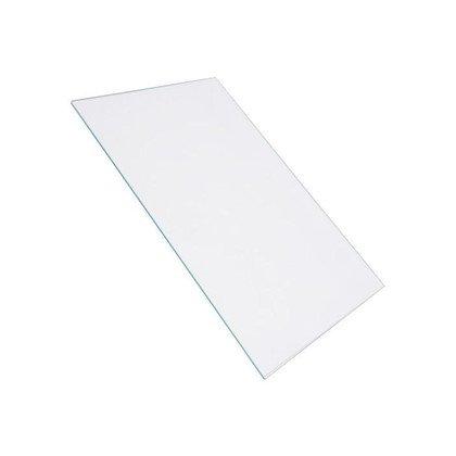 Półka szklana do chłodziarki (2270069079)