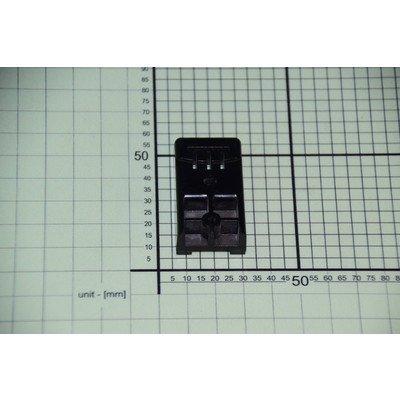 Uchwyt montażowy przedni (1001826)