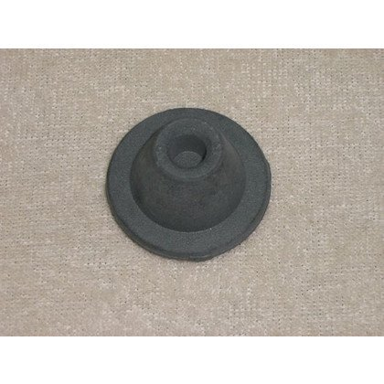 Wkładka cierna amortyzatora (LL7A000A9)