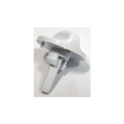 Pokrętło trymera (C00175007)