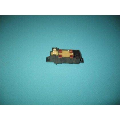 Generator zapalacza 3-pol. W10T-3A (8049293)