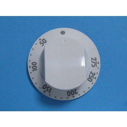 Pokrętło termostatu (374941)