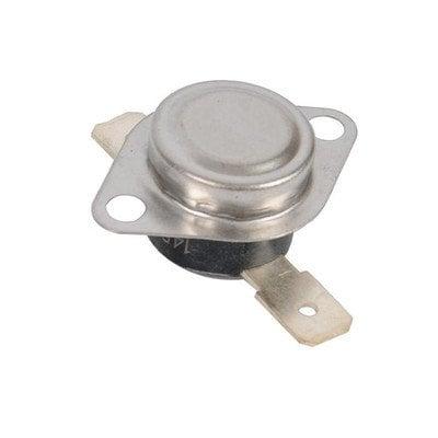 Ręcznie sterowany termostat do pralki (1242702304)