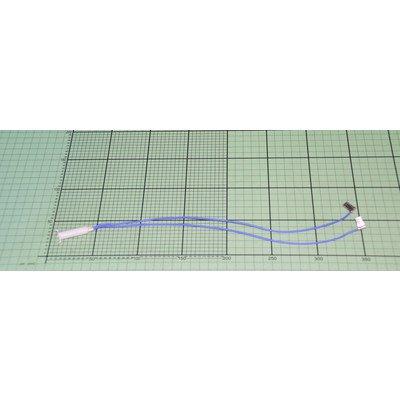 Lampka sygnal. przew. nieb. 300mm (8029363)