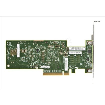 Express N2215 SAS/SATA HBA for IBM System x