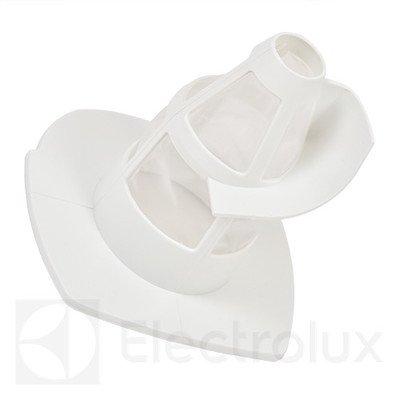 Zewnętrzny filtr do odkurzacza (4071399168)
