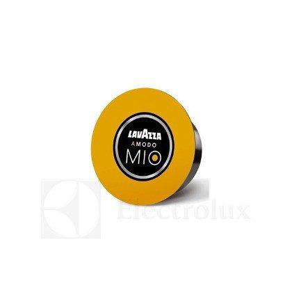 Deliziosamente A Modo Mio Lavazza Espresso – opakowanie 16 szt. (9001667923)