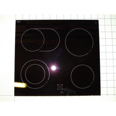 Płyta ceramiczna PBP4V_034 /KL (9060126)