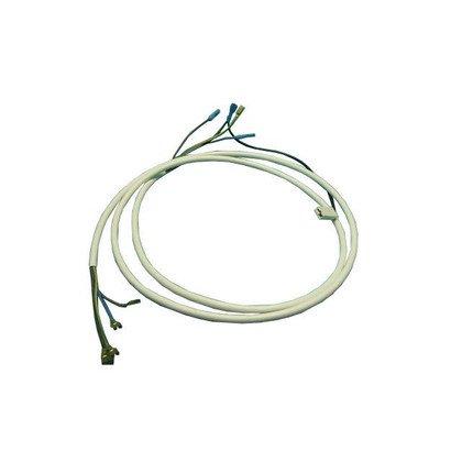 Wiązka kompres. L7 ASPERA AZ130/07.03.10 8008120