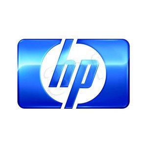 Serwery Rack (HP)