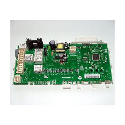 Moduł elektroniczny WISE107PL (C00254297)