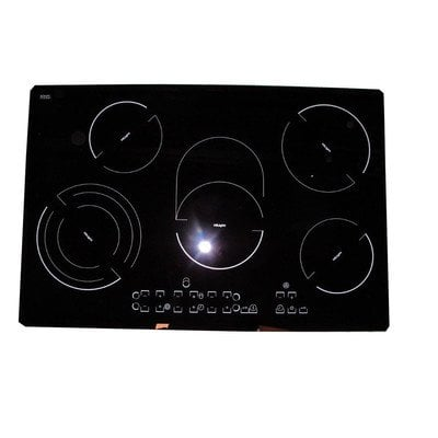 Płyta ceramiczna PBF5VQ205FTO/KL (9037620)