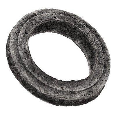 Pierścień uszczelniający do odkurzacza Electrolux 4071337572