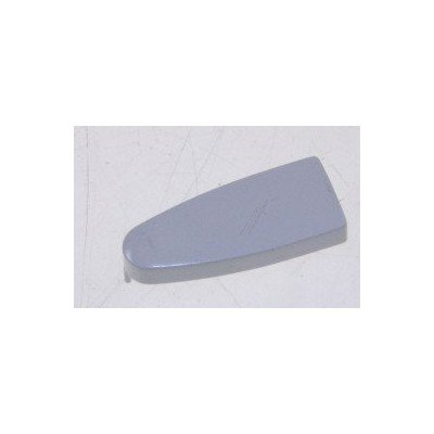 Przycisk panelu sterowania do mikrofalówki Whirpool (481941029021)