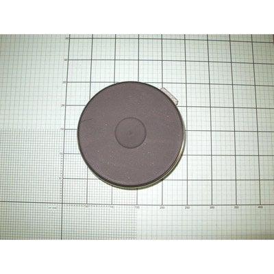 Płytka grzejna 180N 1500W 230V ECO (8060637)