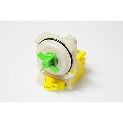 Pompa pralki Mastercook PFS-633 (245-21)