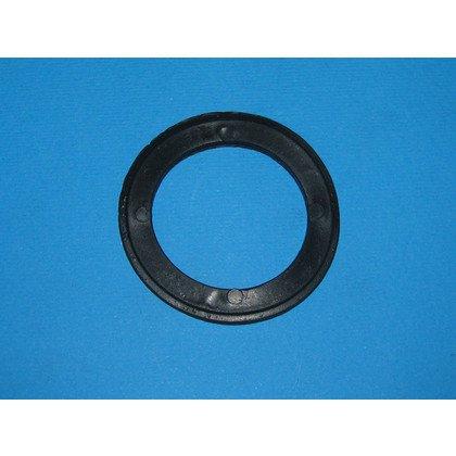 Uszczelka filtra pompy odpływowej do pralki Gorenje (587698)