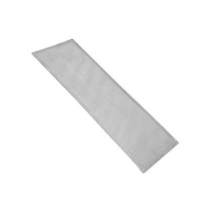 Filtr przeciwtłuszczowy do okapu kuchennego (50230537008)