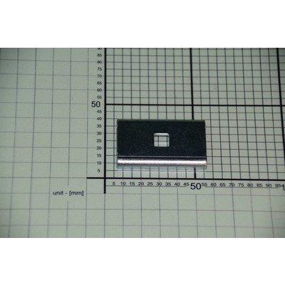 Podkładka przeciwwagi górnej (1024149)