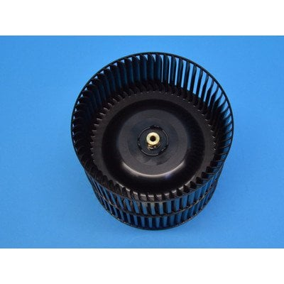 Turbina okapu (565197)