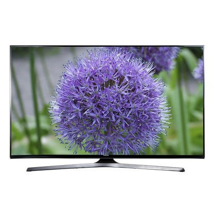 "TV 48"" LCD LED Samsung UE48J6202AKXXH (Tuner Cyfrowy 600Hz Smart TV USB LAN,WiFi)"