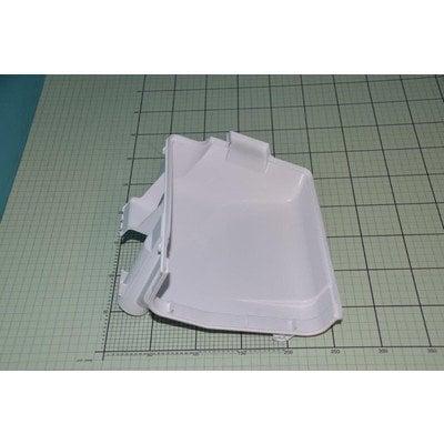 Obudowa pojemnika na detergenty pralko-suszarka (1037952)