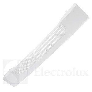 Elementy obudowy do lodówek i zamrażarek Electrolux