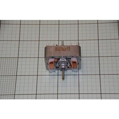 Silnik dmuchawy (1035712)