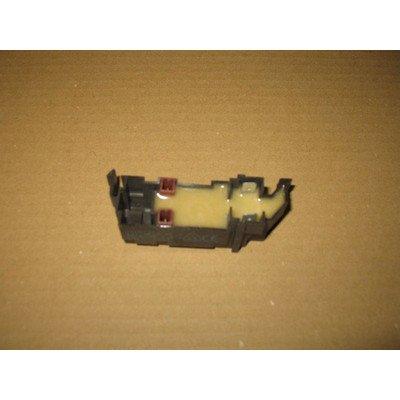 Generator zapalacza 2-polowy (8049299)