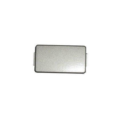 Wstawka 106-004-0160 inox 8020011