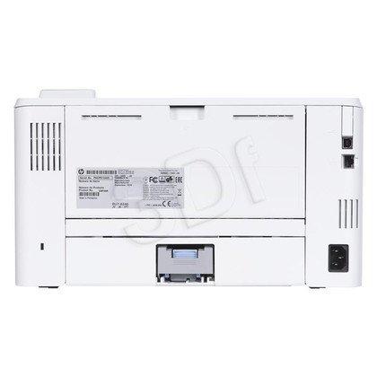 Drukarka laserowa HP LaserJet Pro M402dn