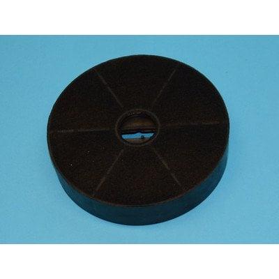 Filtr węglowy DKF/DKO/DKP/DKL (240745)