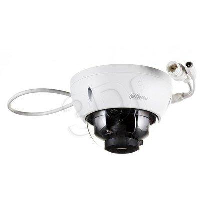 Kamera IP Dahua IPC-HDBW2300R-Z 2,7-12mm 3Mpix Dome seria Lite