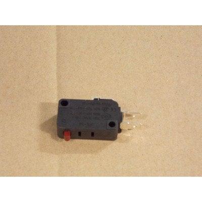 Mikro przełącznik (1006440)