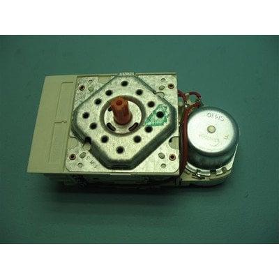 Programator ec 4465 lv3.2 (1002907)