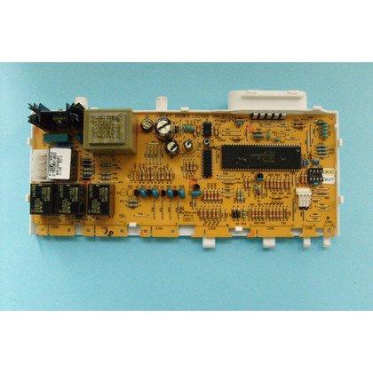 Sterownik elektroniczny (C00143470)