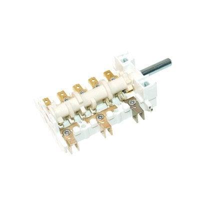 Przełącznik funkcji do piekarnika Electrolux (3890764214)