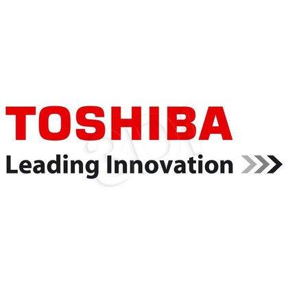 Dysk HDD TOSHIBA Cloud 6TB SATA III 128MB 7200obr/min