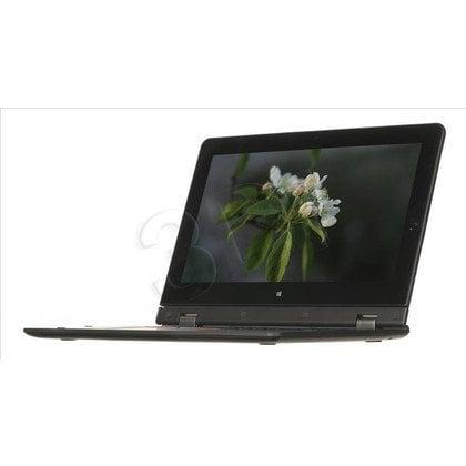 "LENOVO ThinkPad Helix 2 M-5Y71 8GB 11,6"" FHD 512GB HD5300 LTE Win8.1P Czarny 20CG0019PB"