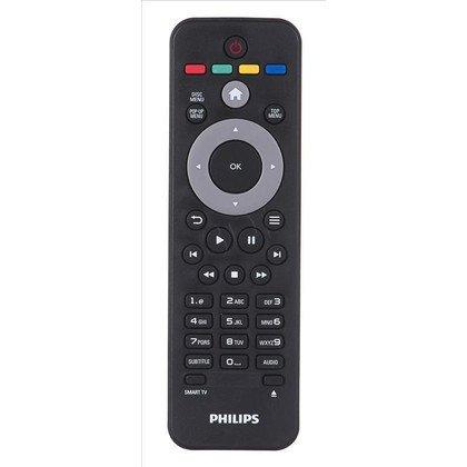 Odtwarzacz Blu-Ray Philips BDP3490M/12