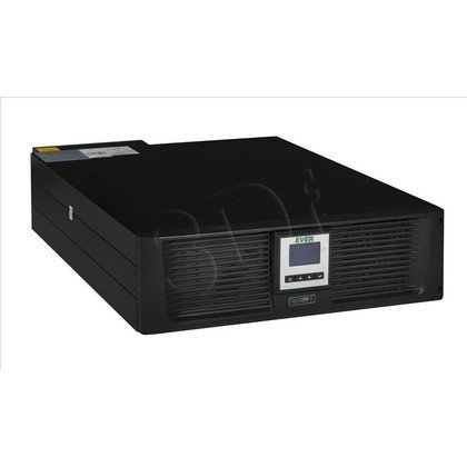 UPS EVER POWERLINE RT 6000