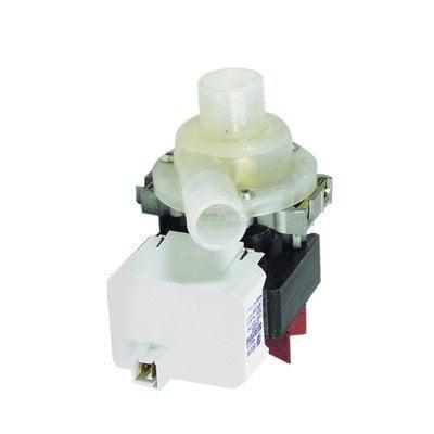 Pompa odpływowa do pralki (8996454303034)