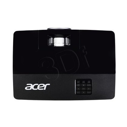 ACER Projektor P1285 DLP 1024x768 3200ANSI lumen 17000::1