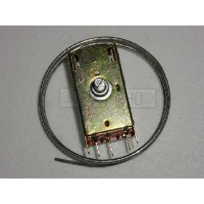 Termostat K59P1762-000 (8002248)