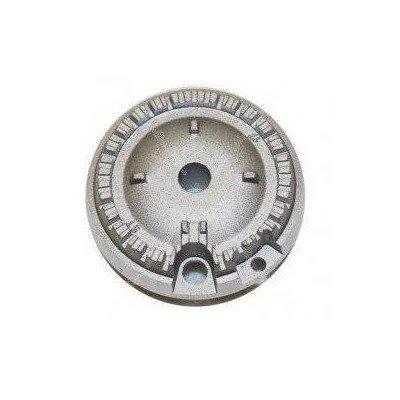Korona palnika średniego (C00092496)