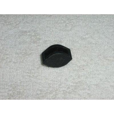 Stopka silikonowa pod ruszt (CA70014D1)