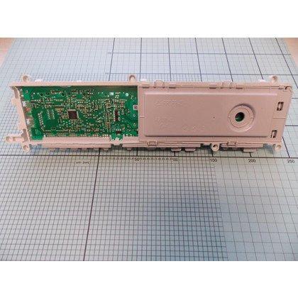 Płytka sterowania FLA-505FFF0028B0-A (1032911)