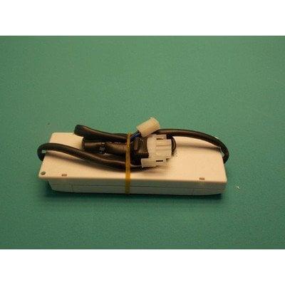 Transformator ket 80 (1021299)